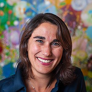 Cynthia Rössler
