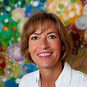 Sabine Riedel