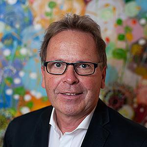 Ulrich Waidner